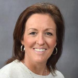 Michelle Hiner's Profile Photo