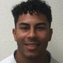 FRANCISCO RODRIGUEZ MARTINEZ's Profile Photo