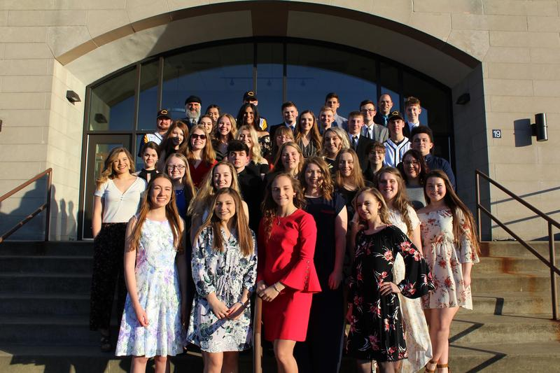 NHS Inductions Thumbnail Image