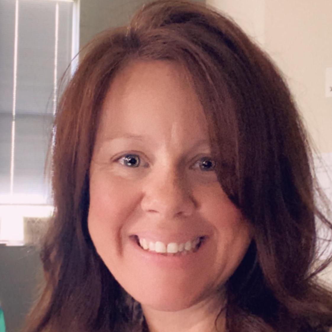 Alicia Harris's Profile Photo