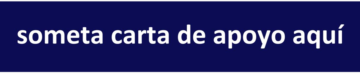 Letter Button