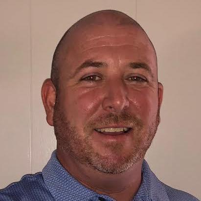 Owen Tiner's Profile Photo
