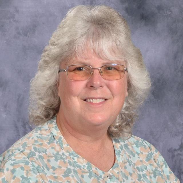 Connie Schultz's Profile Photo