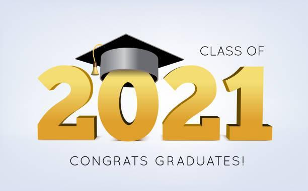 SYHS Graduation 2021 YouTube Live Link Featured Photo
