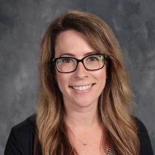 Rachel Martin's Profile Photo