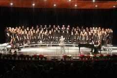 EHS_Choir