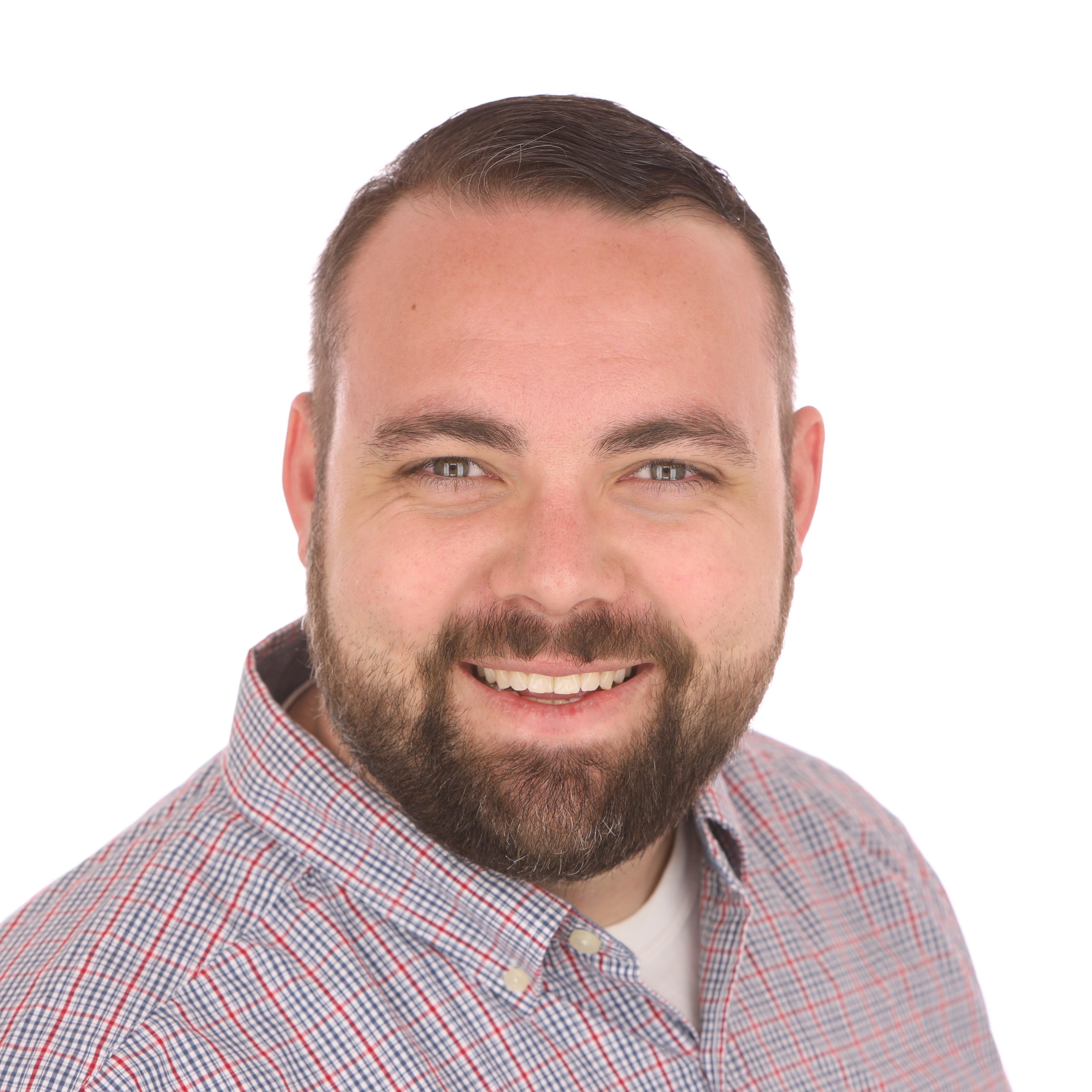 William Nelson's Profile Photo