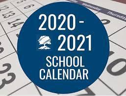 school calendar 20-21 image.jpg