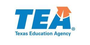 tea-logo-1000x500.jpg