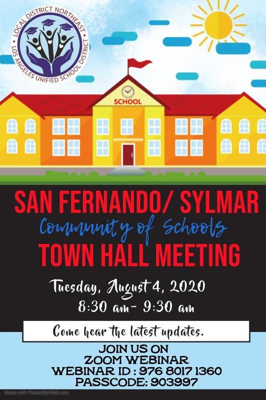 20120-2021-TownHall-San Fernando_Sylmar-Aug 4-English AM.jpg