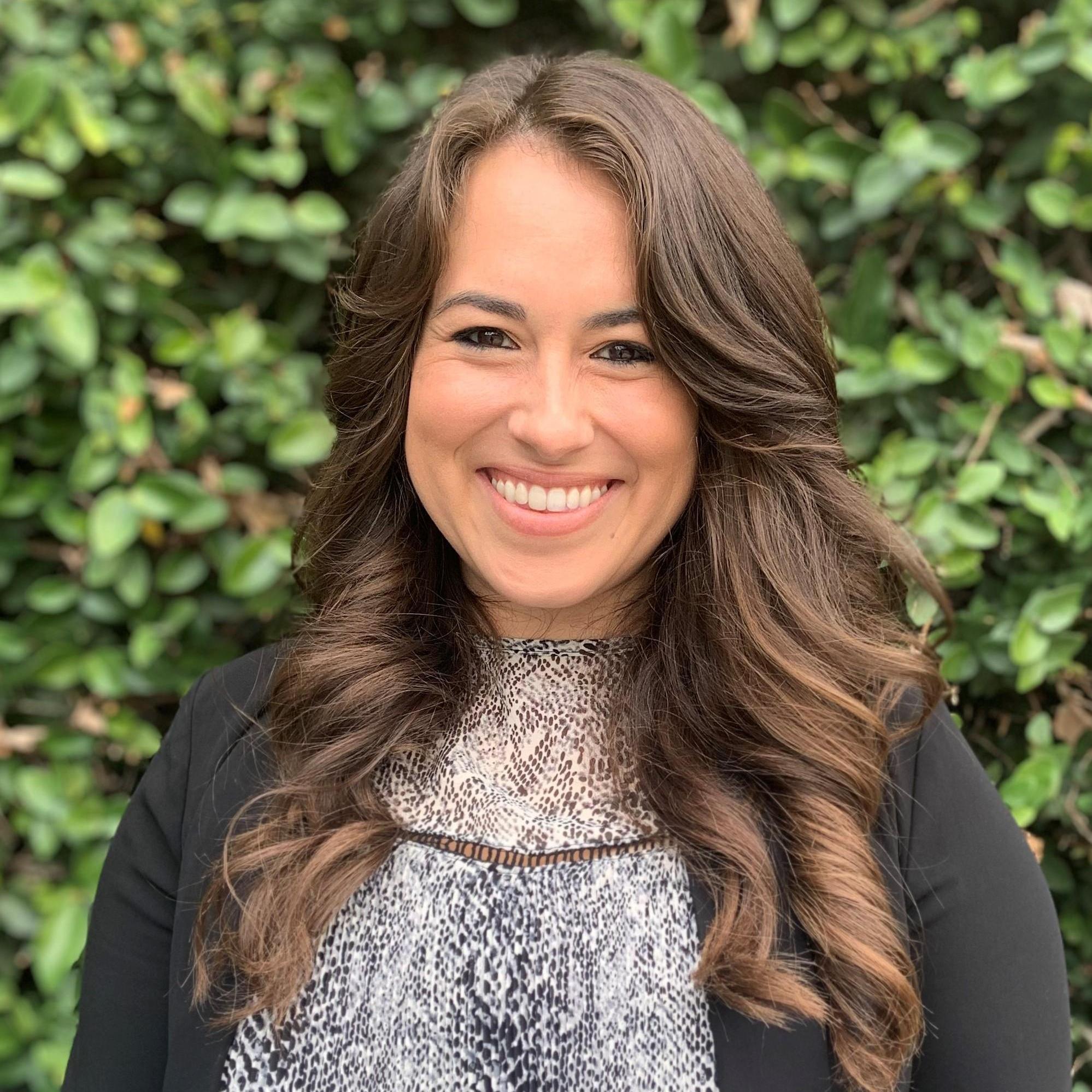 Amber Skrumbis's Profile Photo