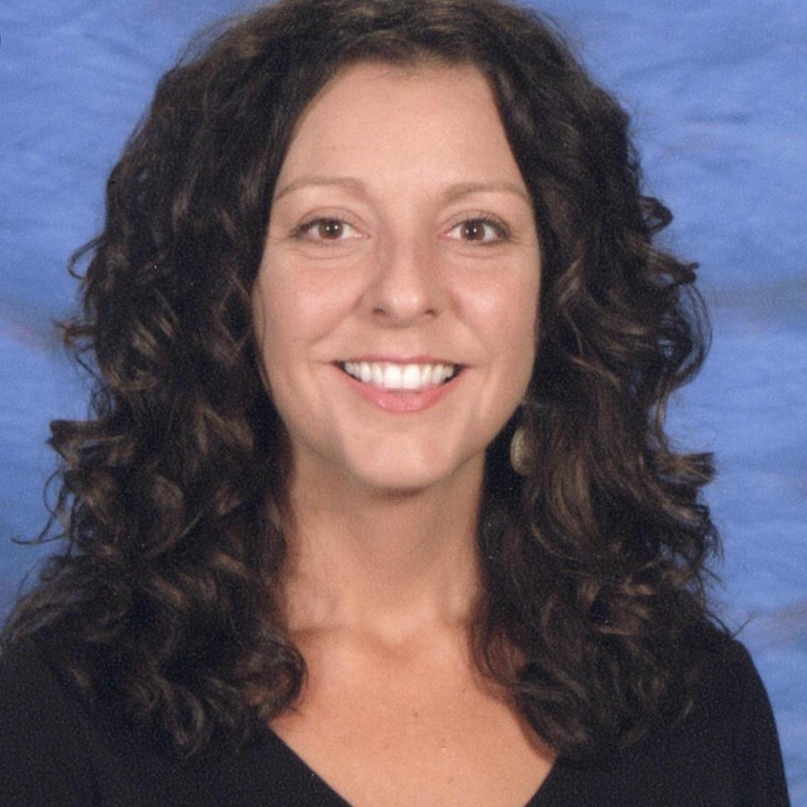 Melissa Guider's Profile Photo