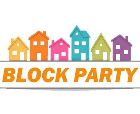 Bulldog Virtual Curriculum Block Party Featured Photo