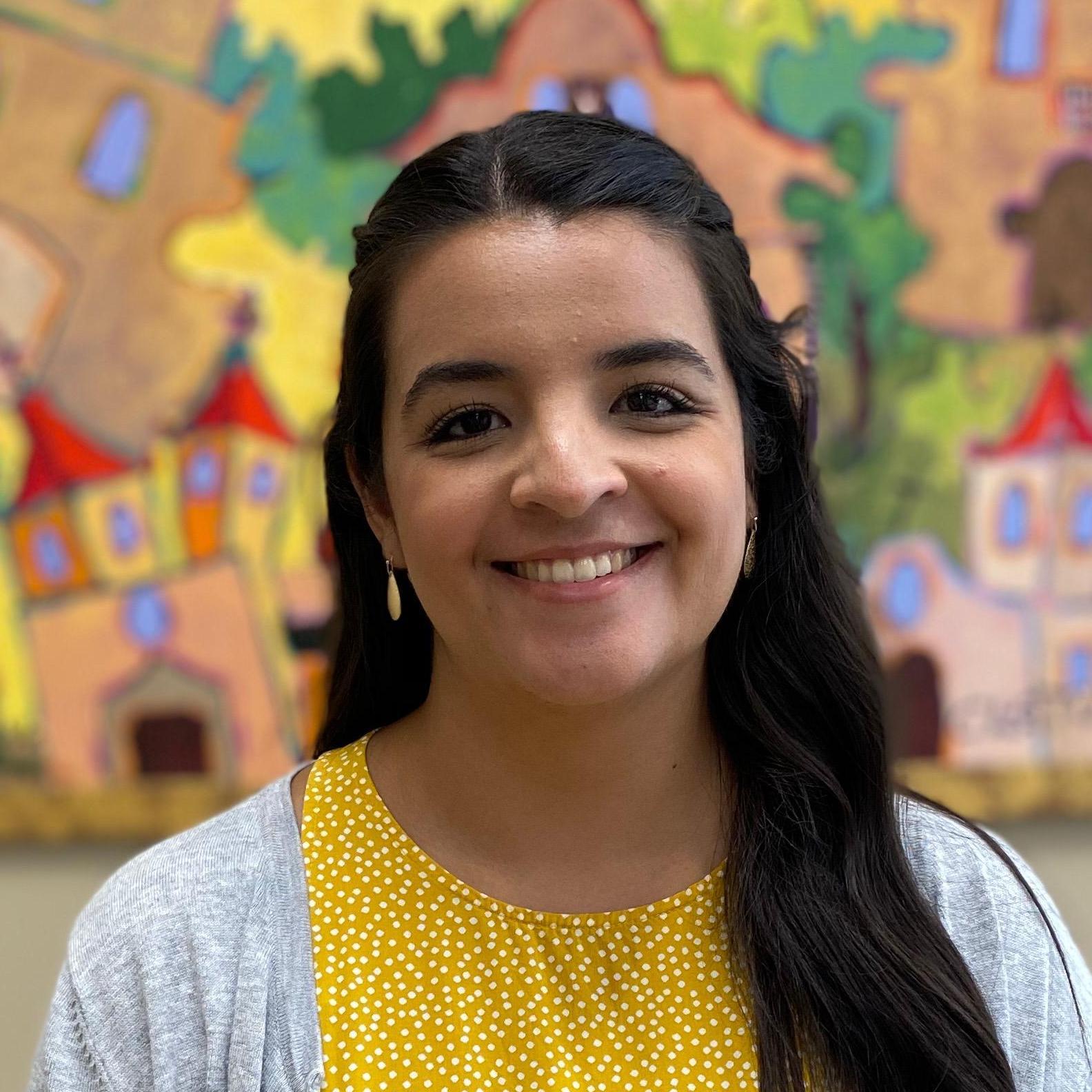 Lauren Santana's Profile Photo