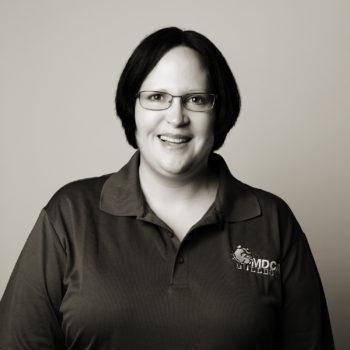 Jenn Marcussen's Profile Photo