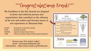 Congratulations Frank! slide size.jpg