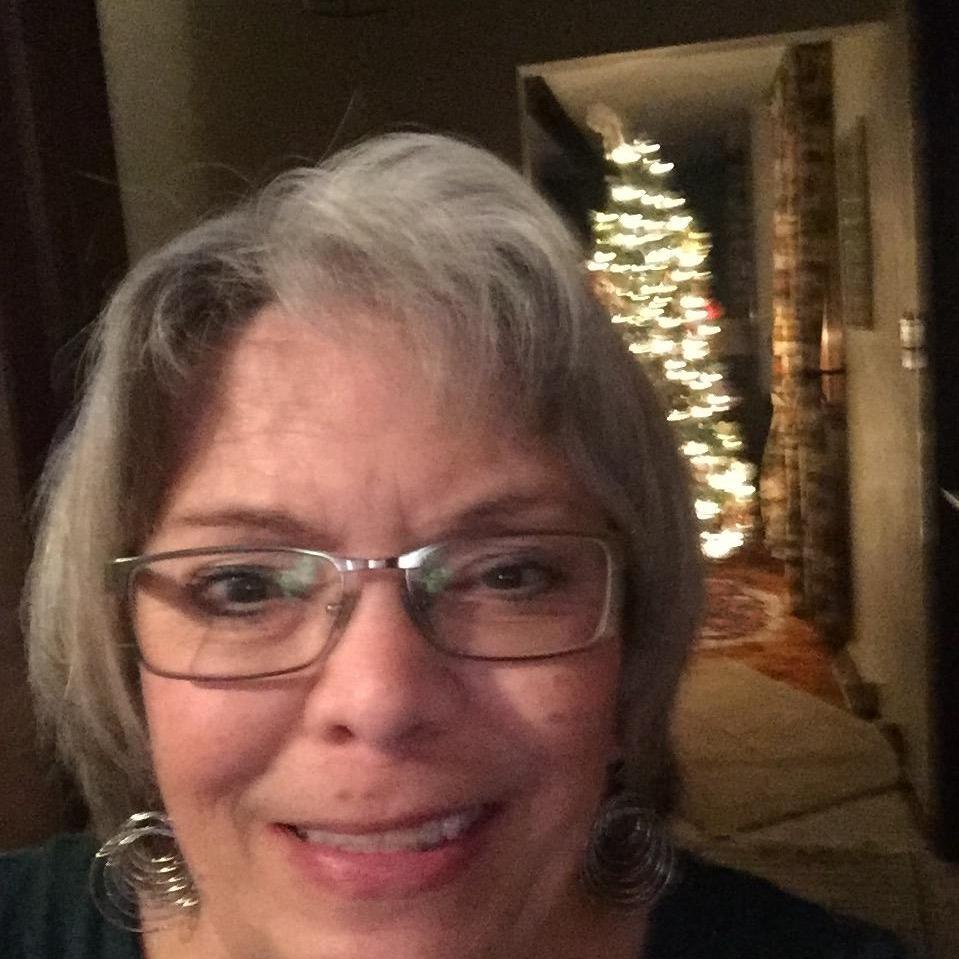 Susan Baugher's Profile Photo
