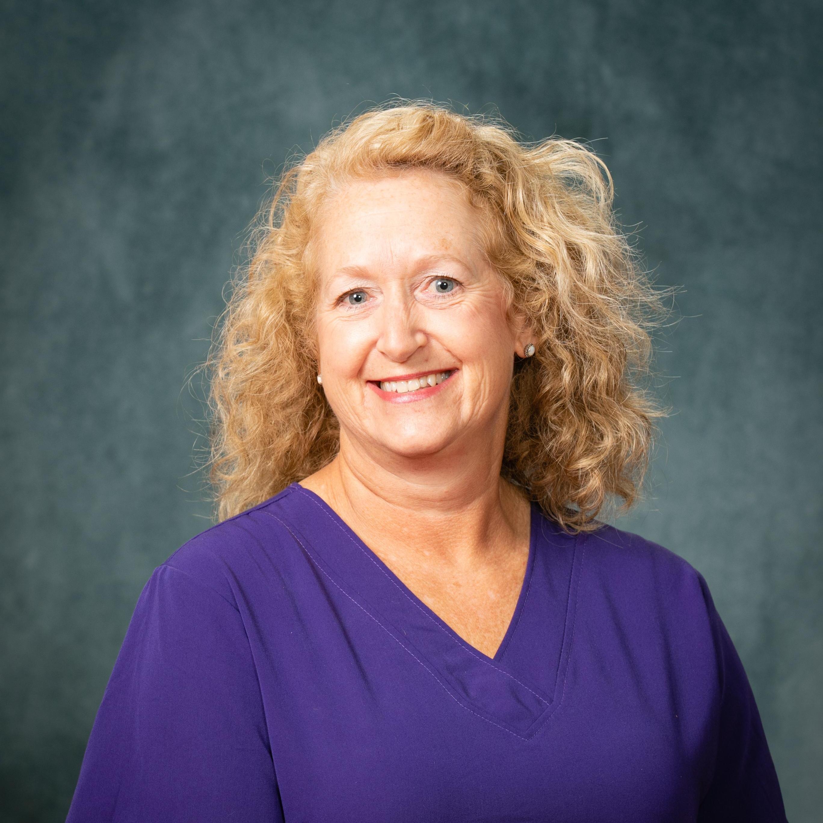 Emily Deeb's Profile Photo