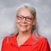 Patty Bach's Profile Photo