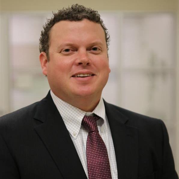 Michael Lewis's Profile Photo