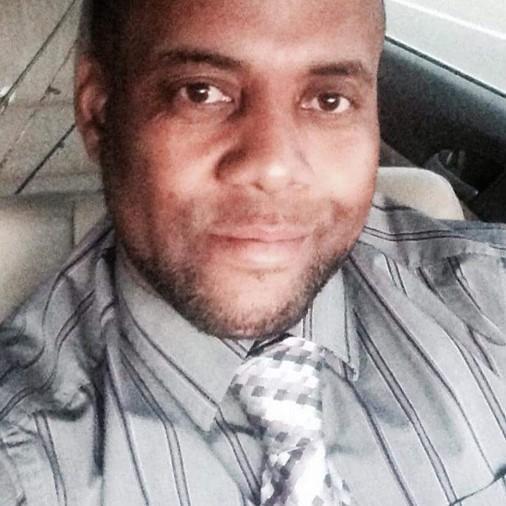 Marcus Latimore's Profile Photo