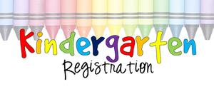 Kindergarten Registration 20-21_600x250.png