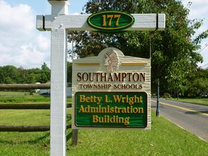 Summer Vacation 2013 and Betty L. Wright Administration Building 065.JPG
