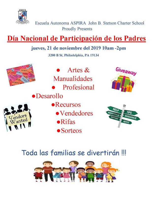 Día Nacional de Participación de los Padres-1.jpg