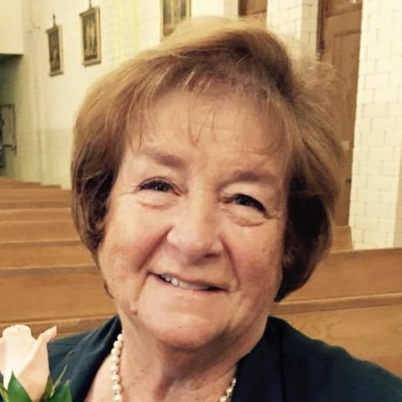 Bernie Martin's Profile Photo