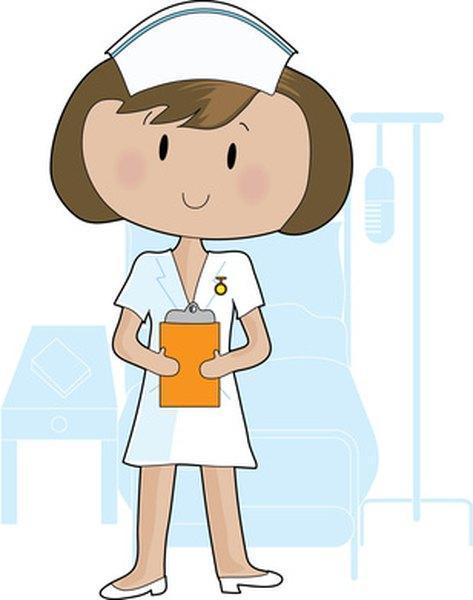 School Nurse