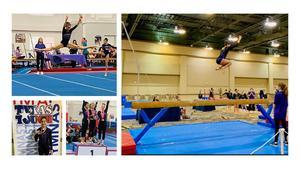 claudia - gymnastics .jpg