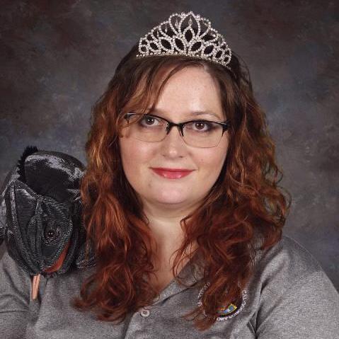 Maggie Bradney's Profile Photo