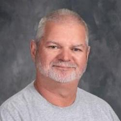 Steve Matter's Profile Photo