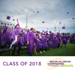 Class of 2018.png