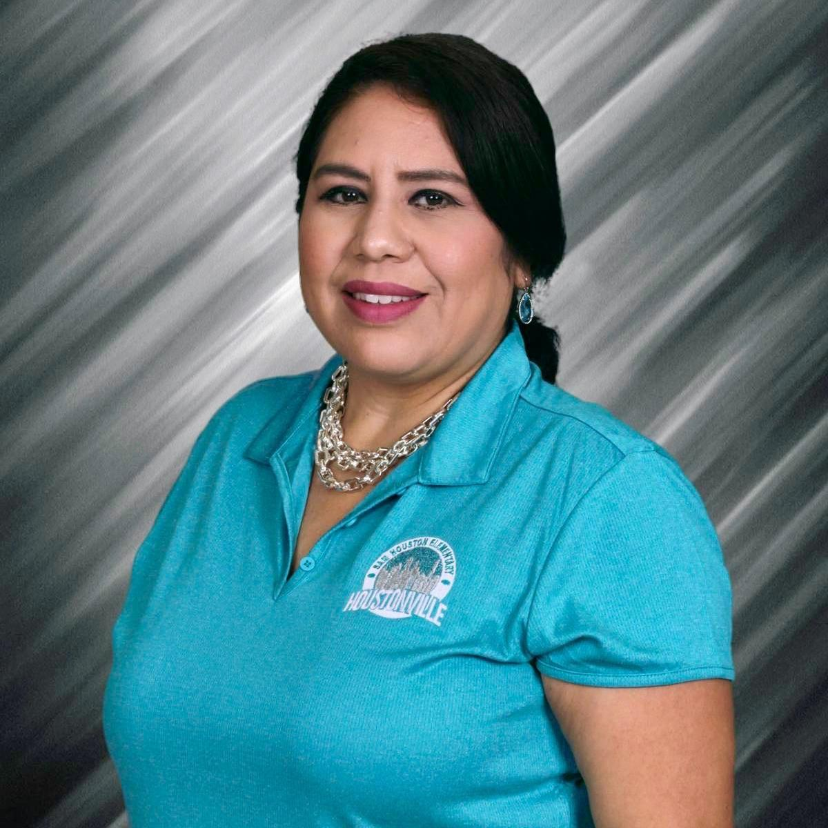 Irma Rodriguez's Profile Photo