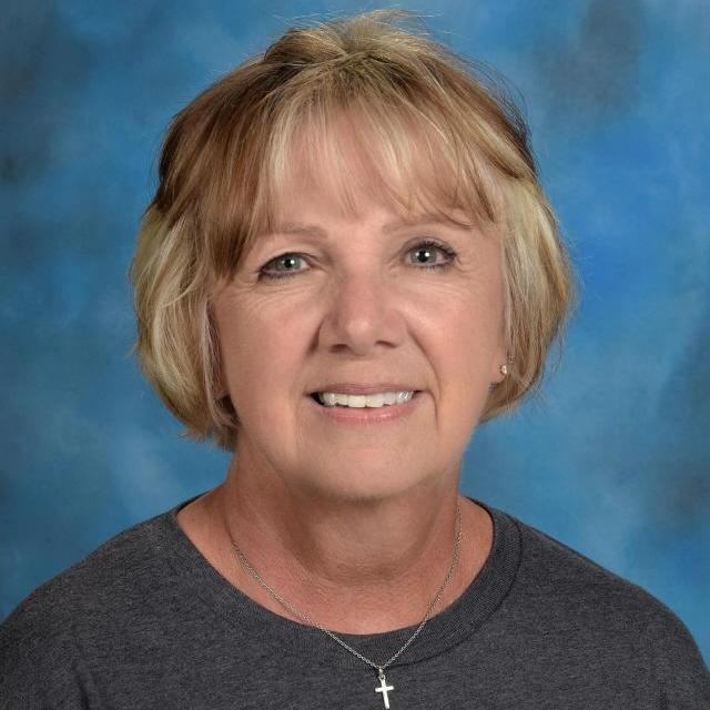 Debbie Nunn's Profile Photo
