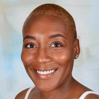 Ashley Shelby's Profile Photo