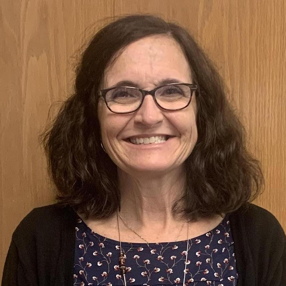 Beverly Gracia's Profile Photo