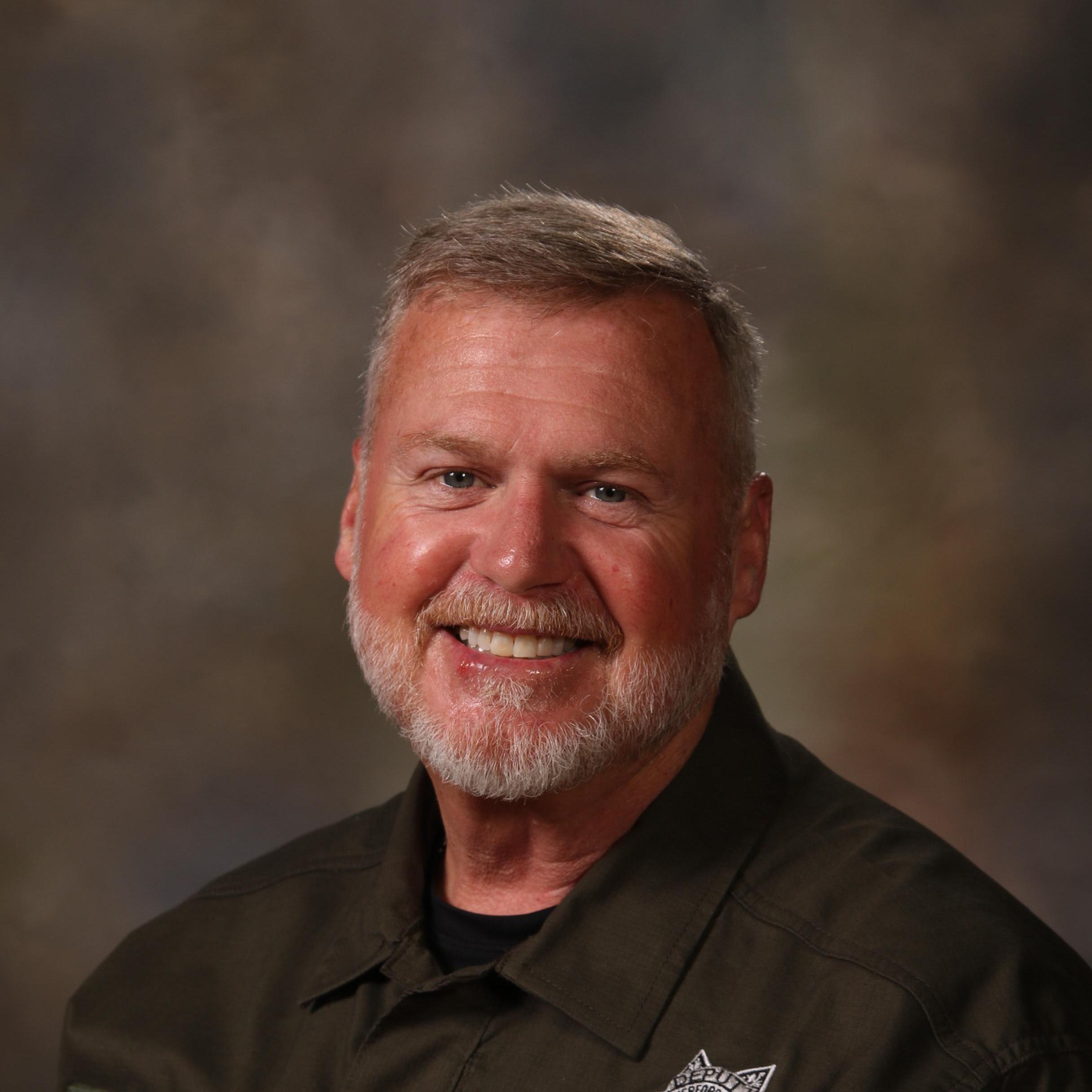 Curtis Farmer's Profile Photo