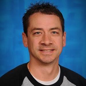 Adam Hornstein's Profile Photo