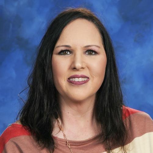 Charlotte Hoover's Profile Photo