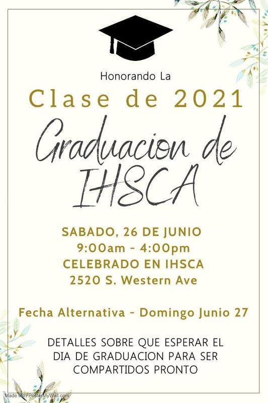 Graduation Date Spanish.jpg