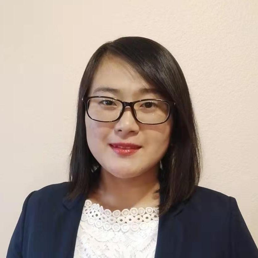 Fangli Zhao's Profile Photo