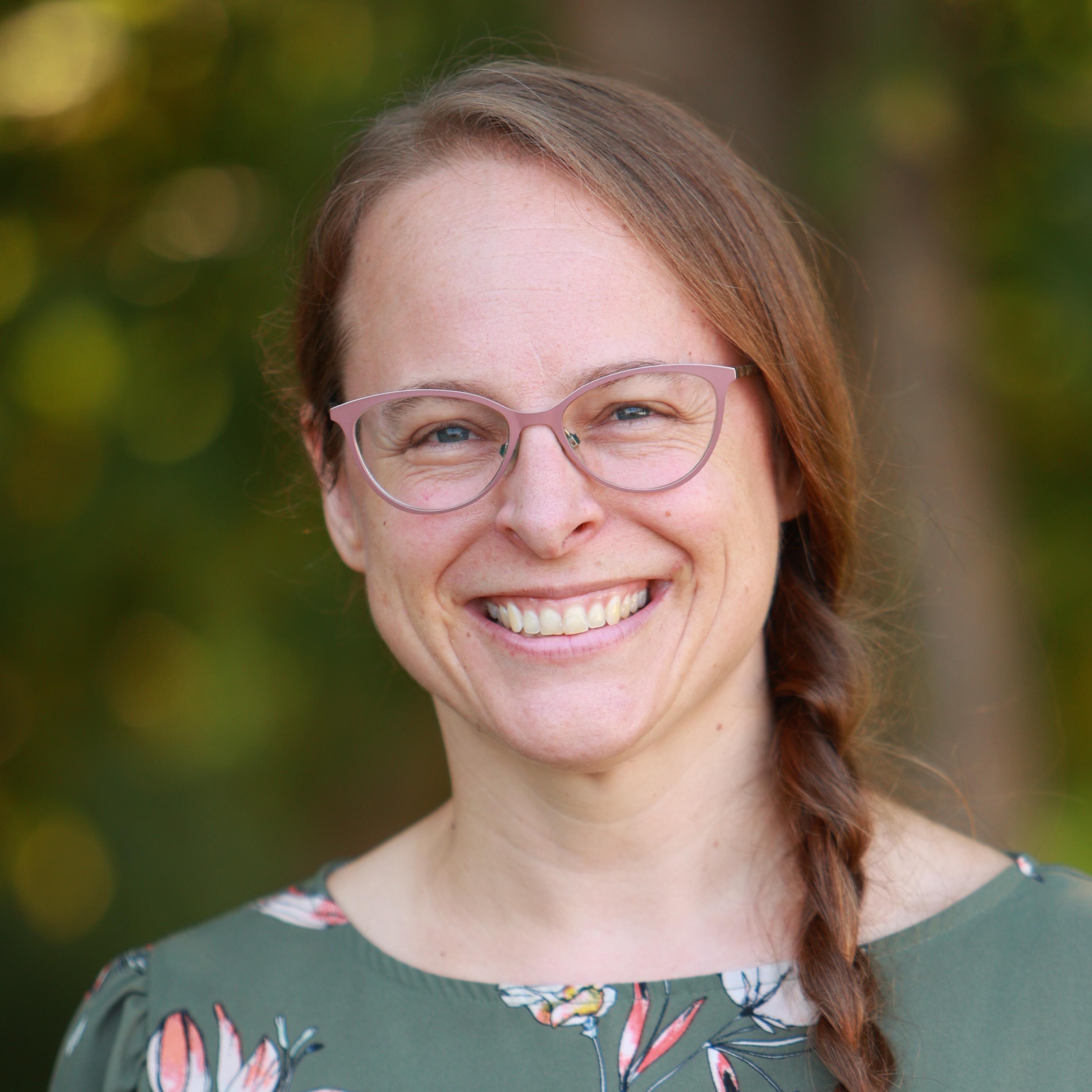 Tara Mortimer's Profile Photo