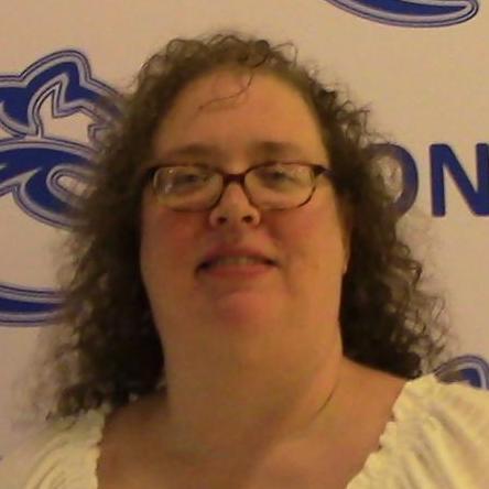 Wende Rickett's Profile Photo