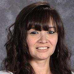 Nidia Ramirez's Profile Photo