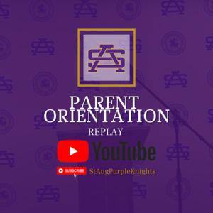PARENT ORIENTATION Replay.png