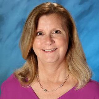 Susan Bruckner's Profile Photo