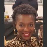 Ms. F. Hogan's Profile Photo