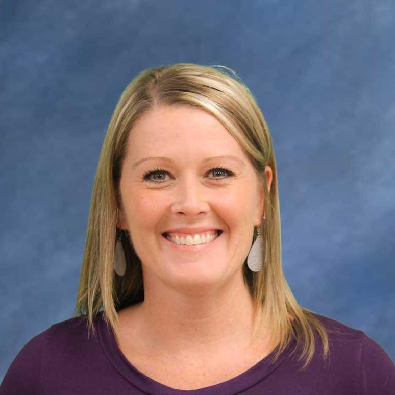Dana Burke's Profile Photo